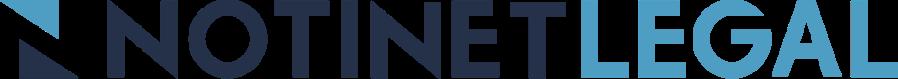 notinet20legal