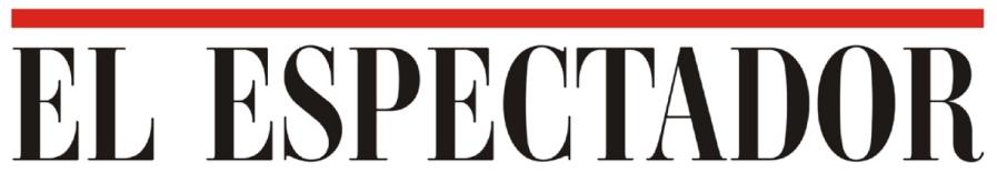 el-espectador-logo